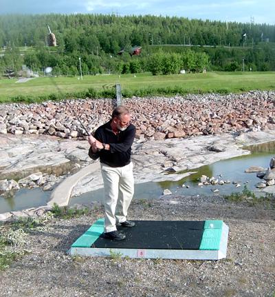 sam-golf-i-porjus2-0707.jpg