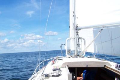 2-ut-pa-havet.jpg