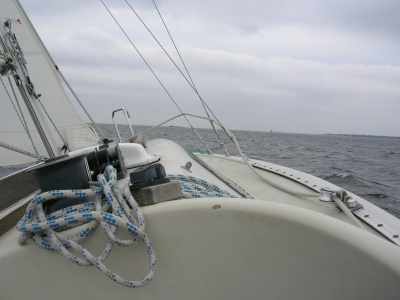 sista-seglingen.jpg