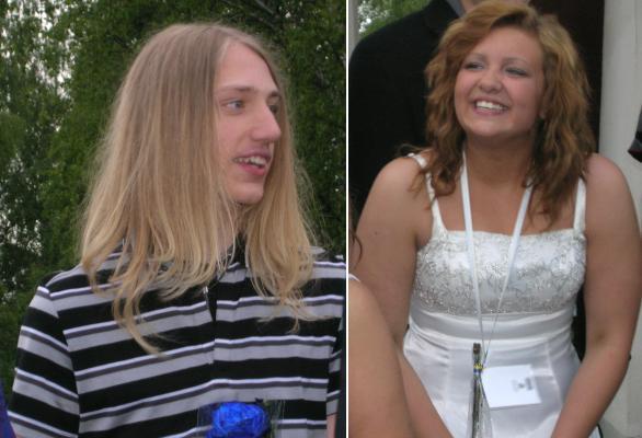 elias-thea-examen-2009