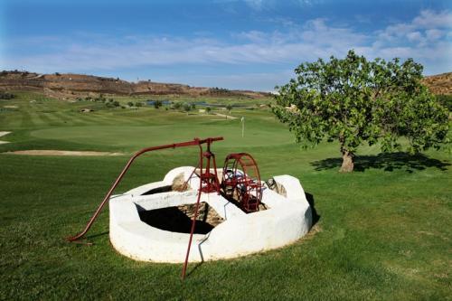 golf-quinta-do-vale-pittoreskt-web