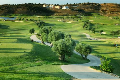 golf-quinta-do-vale-utsikt-2-web