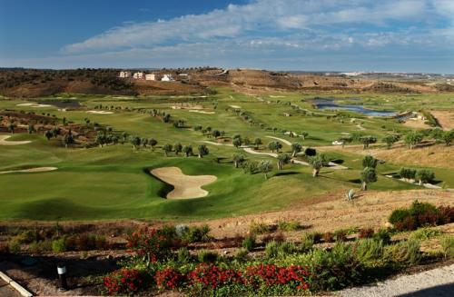 golf-quinta-do-vale-utsikt-3-web