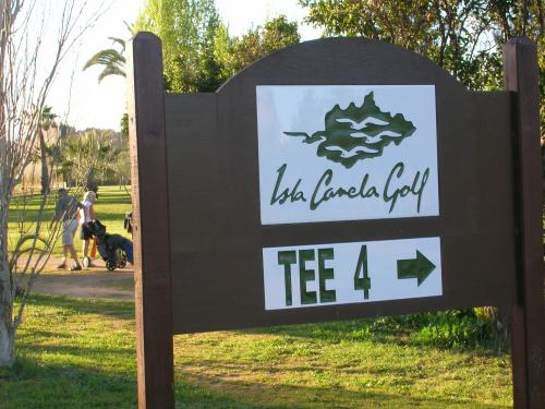 isla-canela-golf-2007